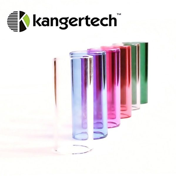 Kanger Mini Protank 2 and 3 Replacement Tanks